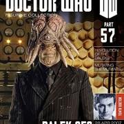 Coleccin-Figuras-de-Plomo-Doctor-Who-N-57-Dalek-Sec-Hybrid-0-2
