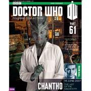 Coleccin-Figuras-de-Plomo-Doctor-Who-N-61-Chantho-0-1