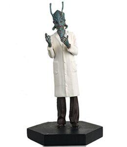 Coleccin-Figuras-de-Plomo-Doctor-Who-N-61-Chantho-0