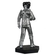 Coleccin-Figuras-de-Plomo-Doctor-Who-N-63-Cyberleader-0-0