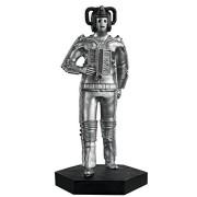 Coleccin-Figuras-de-Plomo-Doctor-Who-N-63-Cyberleader-0