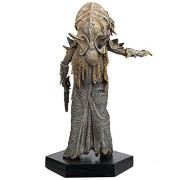 Coleccin-Figuras-de-Plomo-Doctor-Who-N-66-The-Fisher-King-0-1