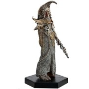 Coleccin-Figuras-de-Plomo-Doctor-Who-N-66-The-Fisher-King-0