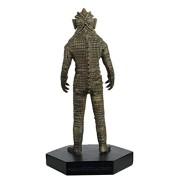 Coleccin-Figuras-de-Plomo-Doctor-Who-N-69-Silurian-0-1