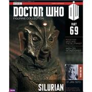 Coleccin-Figuras-de-Plomo-Doctor-Who-N-69-Silurian-0-2