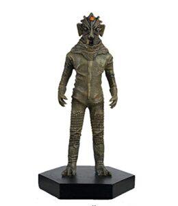 Coleccin-Figuras-de-Plomo-Doctor-Who-N-69-Silurian-0
