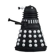 Coleccin-Figuras-de-Plomo-Doctor-Who-N-70-Supreme-Dalek-0-0