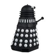 Coleccin-Figuras-de-Plomo-Doctor-Who-N-70-Supreme-Dalek-0-1