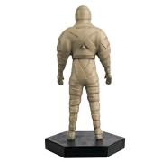 Coleccin-Figuras-de-Plomo-Doctor-Who-N-79-Robot-Mummy-0-0