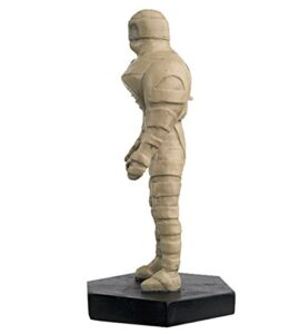 Coleccin-Figuras-de-Plomo-Doctor-Who-N-79-Robot-Mummy-0