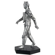 Coleccin-Figuras-de-Plomo-Doctor-Who-N-80-Cyberman-0-0