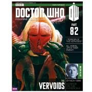 Coleccin-Figuras-de-Plomo-Doctor-Who-N-82-Vervoid-0-2