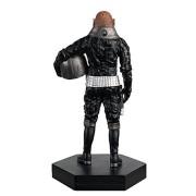 Coleccin-Figuras-de-Plomo-Doctor-Who-N-86-Sontaran-Commander-Linx-0-1