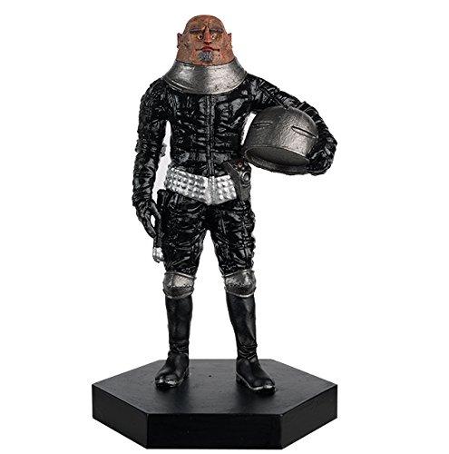 Coleccin-Figuras-de-Plomo-Doctor-Who-N-86-Sontaran-Commander-Linx-0