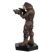 Coleccin-Figuras-de-Plomo-Doctor-Who-N-88-The-Hath-0-0