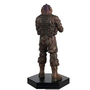 Coleccin-Figuras-de-Plomo-Doctor-Who-N-88-The-Hath-0-1