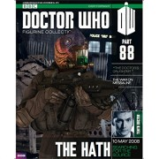 Coleccin-Figuras-de-Plomo-Doctor-Who-N-88-The-Hath-0-2