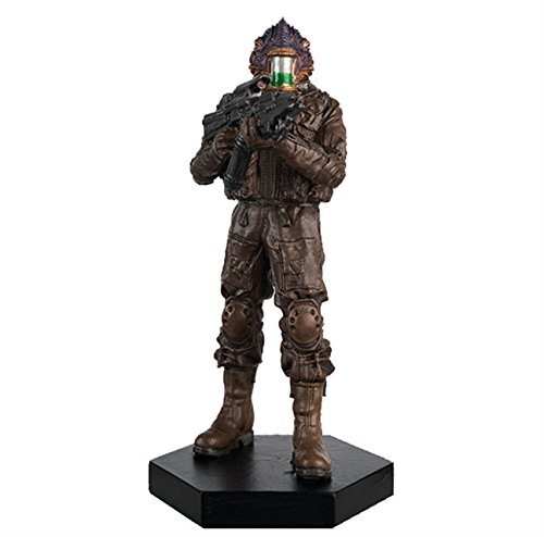 Coleccin-Figuras-de-Plomo-Doctor-Who-N-88-The-Hath-0