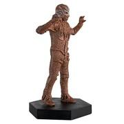 Coleccin-Figuras-de-Plomo-Doctor-Who-N-95-Marshmen-0-3