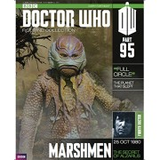 Coleccin-Figuras-de-Plomo-Doctor-Who-N-95-Marshmen-0-4