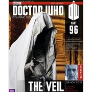Coleccin-Figuras-de-Plomo-Doctor-Who-N-96-The-Veil-0-5