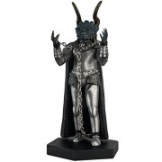 Coleccin-Figuras-de-Plomo-Doctor-Who-N-97-The-Destroyer-0-0