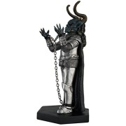 Coleccin-Figuras-de-Plomo-Doctor-Who-N-97-The-Destroyer-0-1