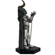 Coleccin-Figuras-de-Plomo-Doctor-Who-N-97-The-Destroyer-0-4