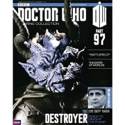 Coleccin-Figuras-de-Plomo-Doctor-Who-N-97-The-Destroyer-0-5