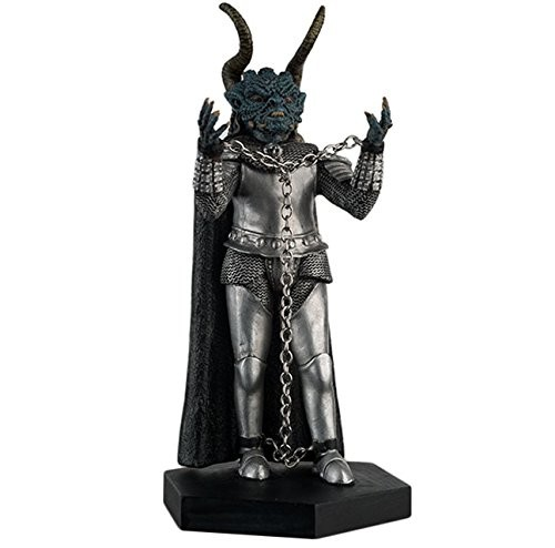 Coleccin-Figuras-de-Plomo-Doctor-Who-N-97-The-Destroyer-0