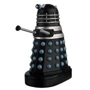 Coleccin-Figuras-de-Plomo-Doctor-Who-N-99-Black-Dalek-0-0