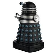 Coleccin-Figuras-de-Plomo-Doctor-Who-N-99-Black-Dalek-0-1