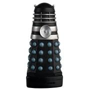 Coleccin-Figuras-de-Plomo-Doctor-Who-N-99-Black-Dalek-0-2