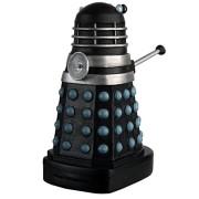 Coleccin-Figuras-de-Plomo-Doctor-Who-N-99-Black-Dalek-0-3
