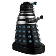 Coleccin-Figuras-de-Plomo-Doctor-Who-N-99-Black-Dalek-0-4