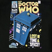 Doctor-Who-Camiseta-para-hombre-Dr-Who-Tardis-0-0
