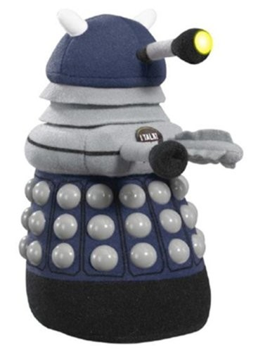 Doctor-Who-Figura-de-peluche-Underground-Toys-B-MOVI-554-0