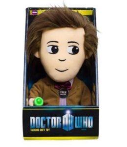 Doctor-Who-Peluche-Underground-Toys-0