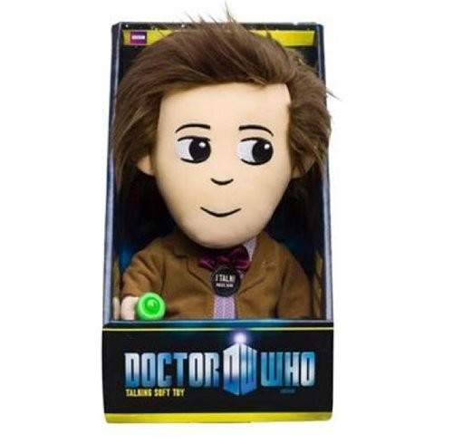 Doctor-Who-Peluche-Underground-Toys-0