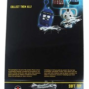 Doctor-Who-Peluche-Underground-Toys-B-MOVI-213-0-0