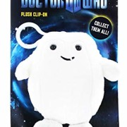 Doctor-Who-Peluche-Underground-Toys-B-MOVI-213-0