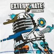 Doctor-Who-Pijama-para-Nios-Dalek-0-1