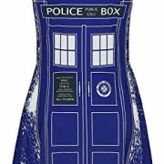 Doctor-Who-Tardis-Graffiti-Vestido-0-0