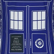 Doctor-Who-Tardis-Graffiti-Vestido-0-2
