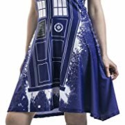 Doctor-Who-Tardis-Graffiti-Vestido-0-3