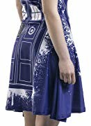 Doctor-Who-Tardis-Graffiti-Vestido-0-4