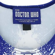 Doctor-Who-Tardis-Graffiti-Vestido-0-5