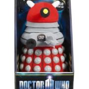 Doctor-Who-Underground-Toys-Peluche-Dalek-con-voz-y-sonido-en-ingls-color-rojo-0-1