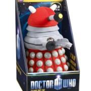 Doctor-Who-Underground-Toys-Peluche-Dalek-con-voz-y-sonido-en-ingls-color-rojo-0-2