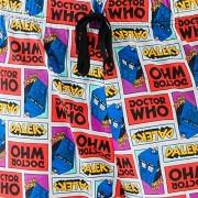 Doctor-Who-pantalones-del-pijama-para-Hombre-Doctor-Who-0-0